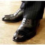 男性の結婚式でのお呼ばれ靴マナー&おすすめ靴とは??