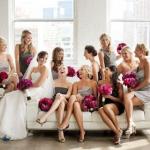 夏の結婚式の服装はレンタルドレスがおすすめ!!おすすめレンタルサイト☆
