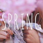 注意!!春の結婚式にコート着用はダメ?!春のお呼ばれ服装マナーとは??