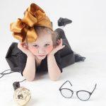 激安!!子供用の可愛すぎる結婚式ドレス&ワンピースの人気通販サイト7選*