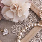 40代女性編*結婚式での親族の服装マナー&おすすめドレス・スーツ