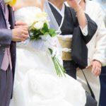 親族の場合*夏の結婚式の服装はコレ!!マナー&おすすめスタイル
