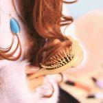 お呼ばれ結婚式では6つの髪型マナーに注意!!長さ別ヘアスタイルまとめ*